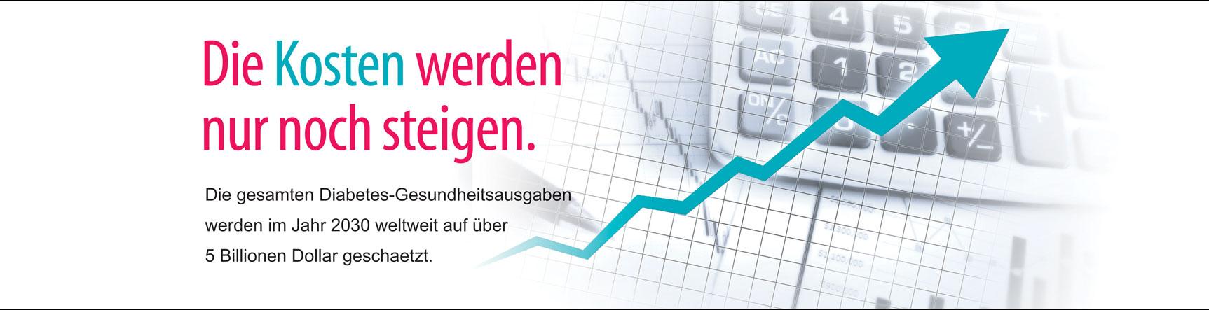 CellMedX_SlidesGermanFINAL-8